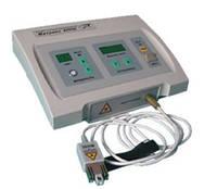 Аппарат лазерный терапевтический Матрикс-ВЛОК для внутривенного облучения крови
