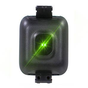 """Смарт-часы Smart Watch 116 Plus Black дисплей 1.3"""" Bluetooth 4.0 фитнес браслет, фото 2"""