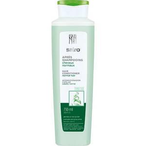 Кондиционер для нормальных волос 750 мл Sairo Hair Conditioner 8433295051181