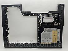 Нижняя часть MSI GX610 307-631D223-H76