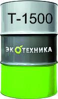 Масло трансформаторне Т-1500 налив