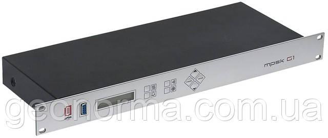 ZPAS Микропроцессорные панели управления вентиляторами, фото 1