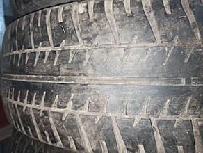 Б/у Летняя легковая шина Debica Passio 185/70 R14 88T., фото 2
