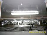 Зонт пристінний з жироулавлевателями 1400х900х400, фото 9
