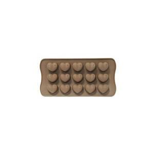 Форма для шоколаду Vincent VC-1406 20.5х10 см