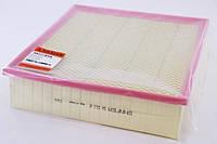 Фильтр воздушный MB Sprinter, LT 96- (без сетки - упаковка полиэтиленовый пакет)