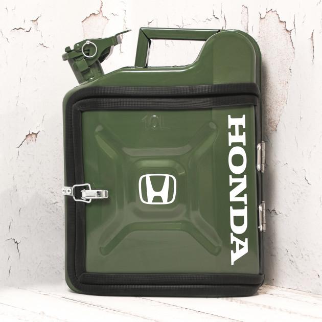 КАНИСТРА-БАР 10 л. «Honda»