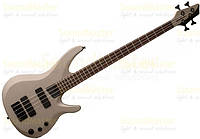 Бас-гитара Washburn BB4