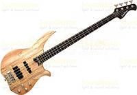 Бас-гитара Washburn CB14 MK