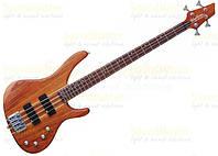 Бас-гитара Washburn FORCE4K