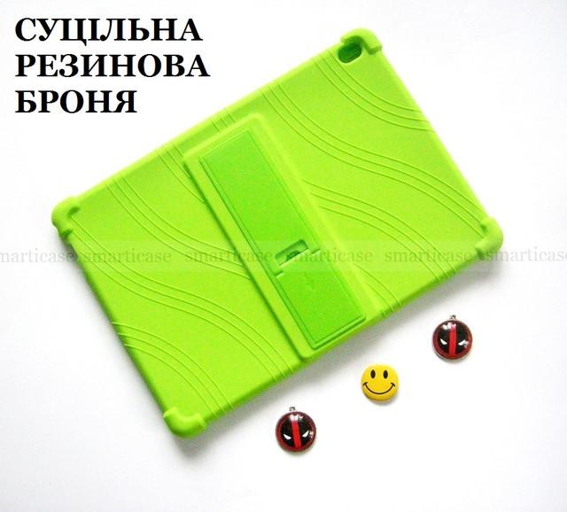 купить чехол Lenovo tab m10 tb x505l для ребенка