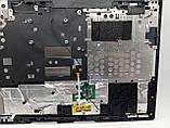 Верхняя часть MSI GX610, фото 10