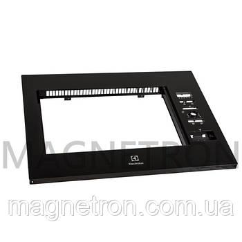 Передняя панель для СВЧ-печей Electrolux 4055390399
