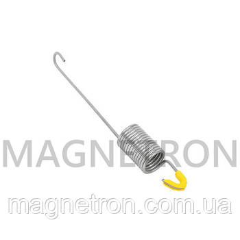 Пружина бака для стиральных машин Electrolux 1466419080