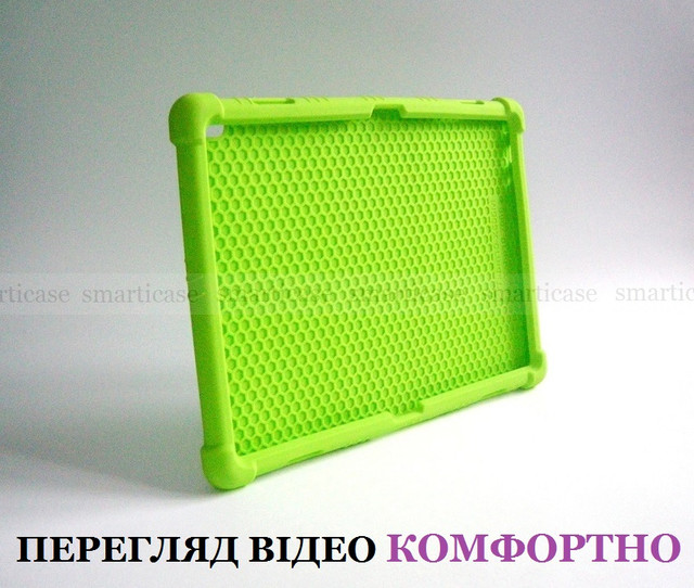 купить чехол Lenovo tab m10 x505f