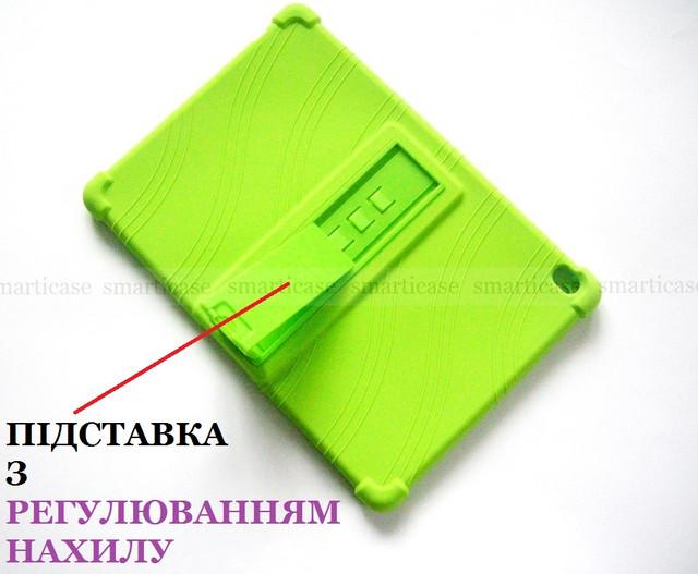 Lenovo tab m10 x505l чехол для ребенка купить