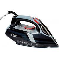 Утюг Power Steam Ultra 20630-56