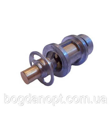 Клапан редукционный термо Богдан 4HG1,4HG1-T.  8970757540