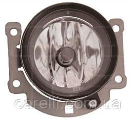 Фара противотуманная левая/правая для Mitsubishi Outlander 2012-15