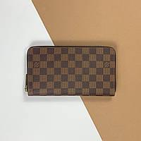 Гаманець Louis Vuitton Zippy (Луї Віттон Зіппі) арт. 32-13