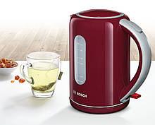 Електрочайник Bosch TWK7604 (1.7 л, 2200 Вт), фото 2