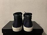 Ботинки Massimo Matteo (41) Оригинал MM-5256, фото 6