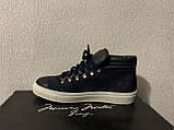 Ботинки Massimo Matteo (41) Оригинал MM-5256, фото 2