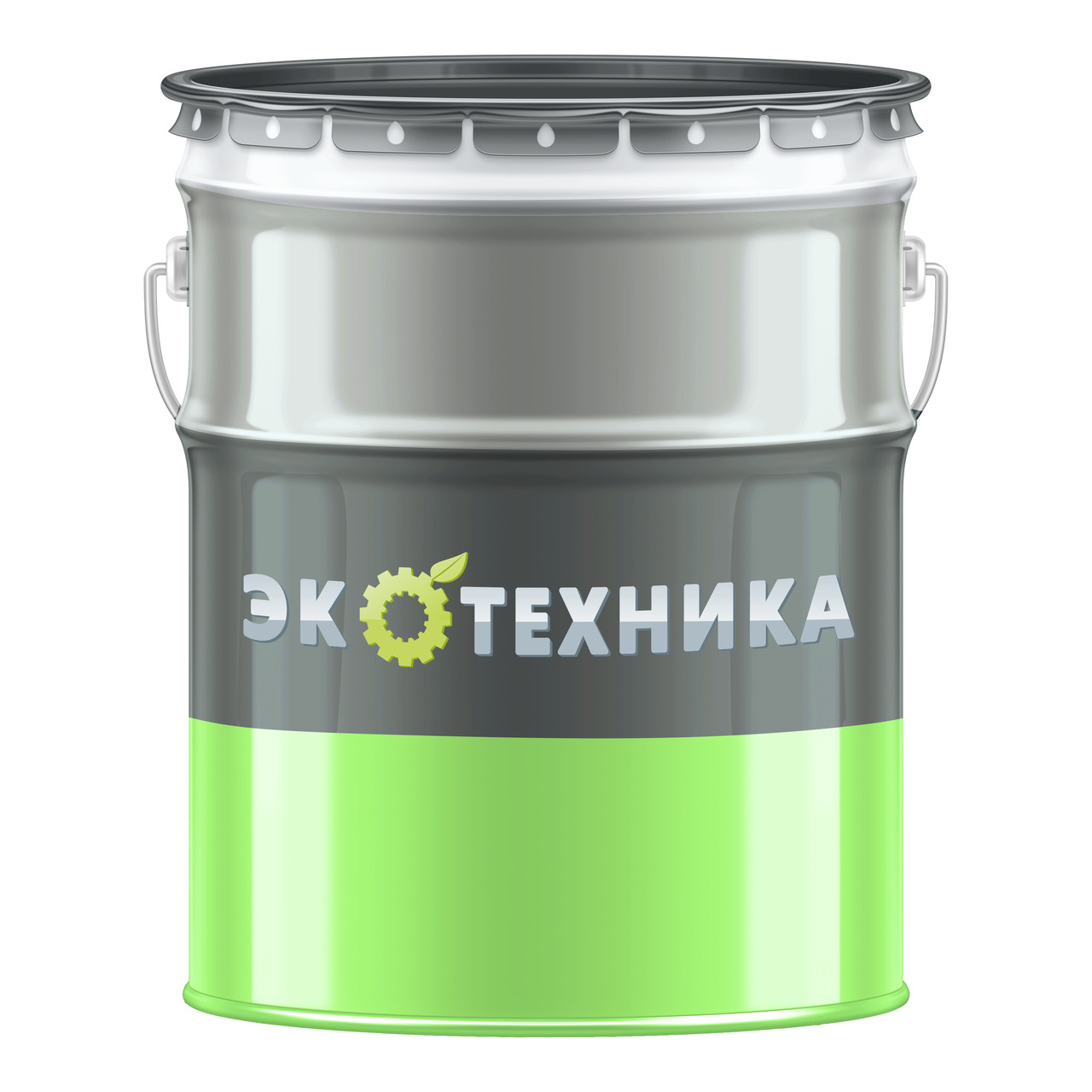 Масло индустриальное гидравлическое ИГП-18 оптом от 10л - фото 4