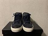 Ботинки Massimo Matteo (41) Оригинал MM-5256, фото 5