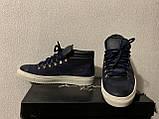 Ботинки Massimo Matteo (41) Оригинал MM-5256, фото 3