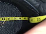 Ботинки Massimo Matteo (41) Оригинал MM-5256, фото 8