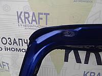 Бу крышка багажника для Mazda 6 2003 р., фото 1