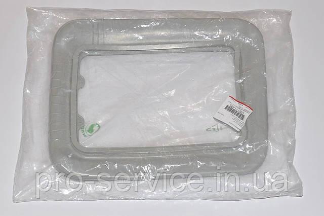 Уплотнение крышки C00111495 для стиральных машин Indesit, Ariston