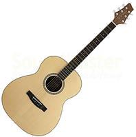 Акустическая гитара Stagg NA30F