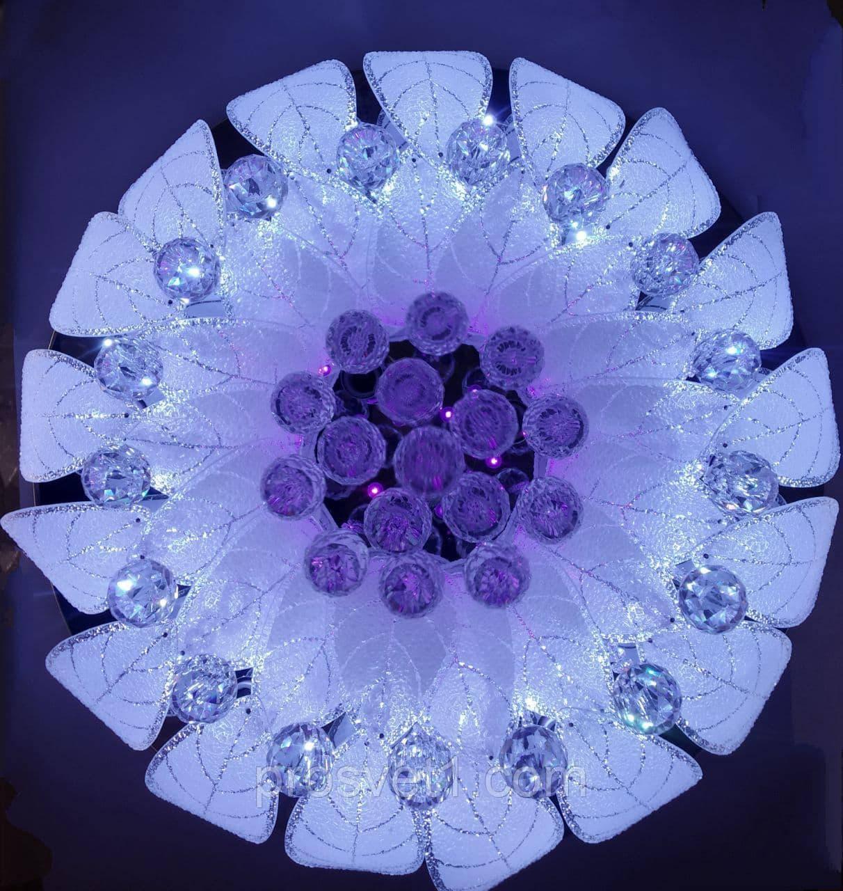 Люстра 1142/600 LED ARTTOK