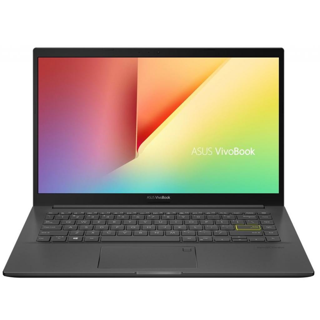 Ноутбук ASUS M413IA-EB352 (90NB0QRF-M05180)