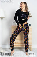 Піжама жіноча Vienetta 0031279245, фото 1