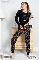 Піжама жіноча Vienetta 0031279245