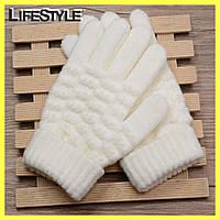 Детские перчатки Touchs Gloves, Зимние перчатки, фото 1