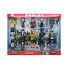 Большой набор фигурки Роблокс 15 в1 игрушки Roblox , фото 2