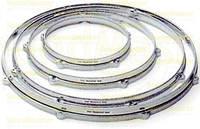 Комплектующие для барабанов Pearl DC-1410
