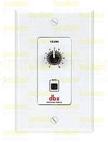 Аксессуары для инсталляций DBX ZC-2