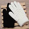 Детские перчатки Touchs Gloves, Зимние перчатки, фото 7