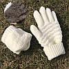 Детские перчатки Touchs Gloves, Зимние перчатки, фото 3