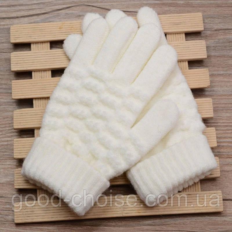 Детские перчатки Touchs Gloves, Зимние перчатки