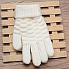 Детские перчатки Touchs Gloves, Зимние перчатки, фото 2