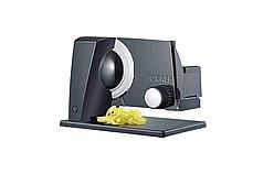 Слайсер Graef Sliced Kitchen S11002