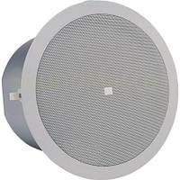 Трансляционная акустическая система JBL Control19CS