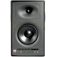 Студийный монитор JBL LSR4326PAK