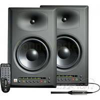 Студийный монитор JBL LSR4328PAK